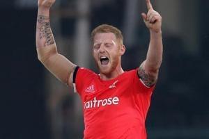IPL 2017 Auction, Highlights: Ben Stokes, Tymal Mills make it England's day; Karn Sharma biggest Indian buy