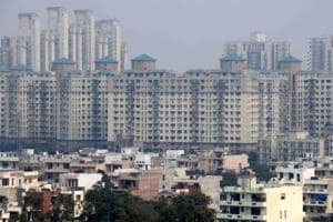 Gurgaon: Huda will transfer funds to MCG by March 15