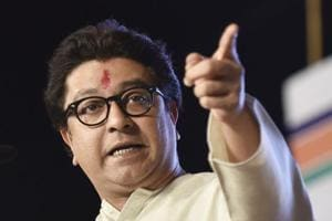Mumbai civic polls: I get angry when migrants try to dominate us, says...