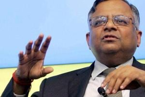 N Chandrasekaran takes over Tata Sons: Here are the challenges he faces