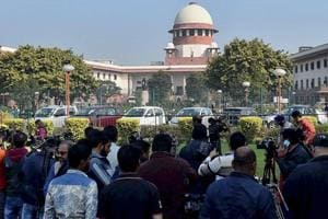 SC denies bail to 1996 Lajpat Nagar blast convict to attend daughter's...