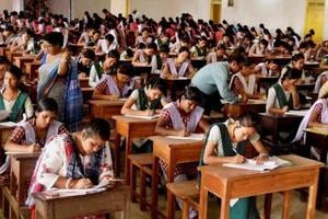 CBSE allows diabetic students to have snacks mid-exam