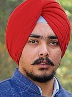 Family of youth found dead near Mohali park seeks justice