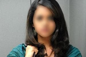 Another man held for molesting Malyalam actor, SIT says case to be...