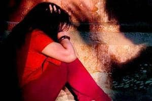 Gaya schoolgirl raped, physically challenged accused held