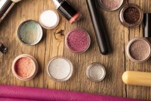 Here's how you can fix your dried, spoilt makeup products