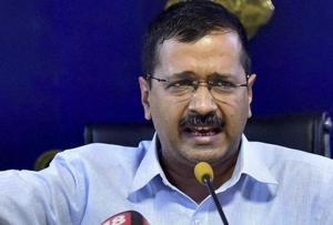 "Delhi Police constable Anil Kumar Taneja had claimed that by using the word 'thulla', Kejriwal ""has intentionally insulted entire Delhi Police force as a whole and caused unnecessary provocation to the police personnel in Delhi""."