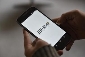 Govt to soon launch schemes to promote BHIM app