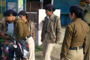Drug trade: Himachal forms all-woman cell to nab drug couriers on...