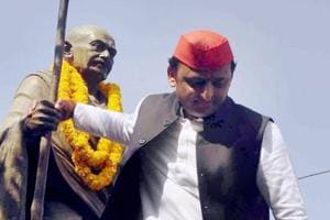 Gujarat BJP fumes at Akhilesh's 'insult', says unlike him, donkeys are...