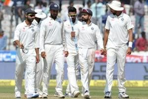 India vs Australia: Virat Kohli and Co. eye a perfect end to season