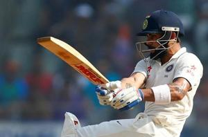 India vs Australia: Five talking points ahead of Virat Kohli & Co.'s...