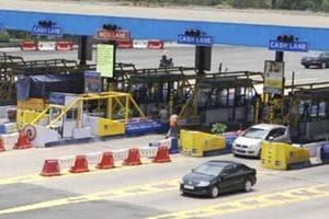 CONRWA asks Noida authority, Delhi govt to ensure upkeep of DND Flyway