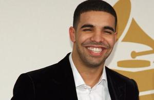 Grammys pigeon-holed me as black artist, says Drake