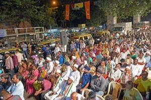 Mumbai civic polls: Noisy campaigns silent on citizens' woes