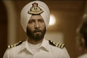 The Ghazi Attack opening weekend BO: Rana Daggubati film mints over Rs...