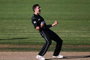 Trent Boult not keen on money after being bought for Rs 5 crore in...