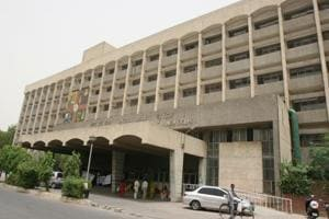NGT asks Delhi's Safdarjung Hospital to follow waste rules or face...