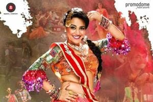 KRK says Anarkali of Arrah will be a 'disaster', Swara Bhaskar has the...