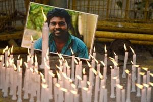 Rohit Vemula declared non-Dalit on just two of seven testimonies