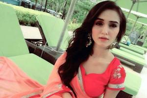 Meera will be back on Saath Nibhana Saathiya soon: Tanya Sharma