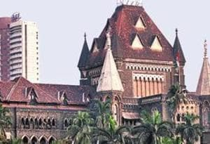 Increase compensation to rape, acid attack survivors to 10 lakh: HC to...