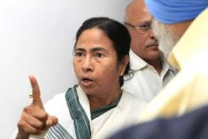 Mamata Banerjee pulls up private hospitals, to set up a health...