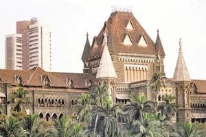 Bombay HC may form five-judge bench to hear case on secretly shot...