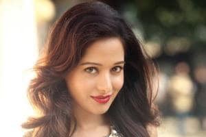Aamir Khan wanted to meet me for Jaane Tu Yaa Jaane Na: Preetika Rao