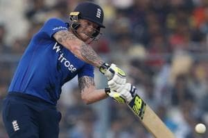 Ben Stokes, Chris Woakes and Jos Buttler to skip Ireland ODIs for IPL...