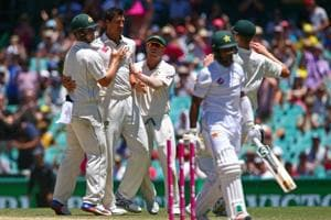 India vs Australia: Steven Smith's men look up to Mitchell Starc for...