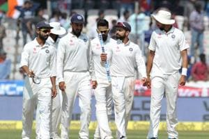 CoA gets proposal for hike in top grade India cricketers' central...