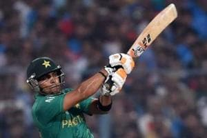 Why Umar Akmal grudges Virat Kohli? Pakistan's controversial player's...