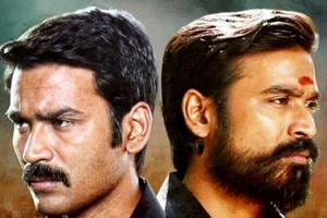 Dhanush tweets to confirm his film with Kodi director Durai Senthil...