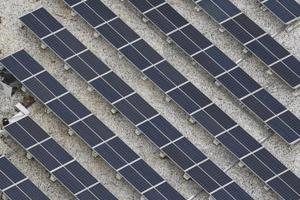 Green dream: Stronger solar power network for Mumbai's Don Bosco...