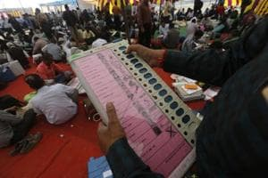 UP election: After war of words, it's over to the voter in fourth...