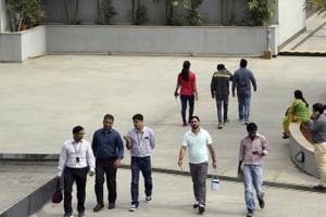 As H-1Bvisa concerns loom, EU says open to accommodate more Indian...