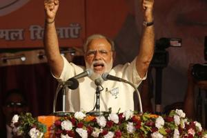 Fact check on Modi's UP election campaign: Truths, half-truths and...