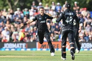 Ross Taylor, Trent Boult shine as New Zealand defeat South Africa by 6...