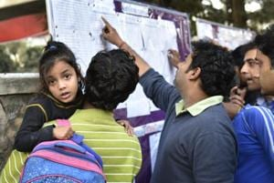 Nursery admission row: Delhi HC to pronounce verdict on Feb 27