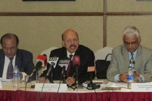 Economic blockade will not impact Manipur poll process: Election...