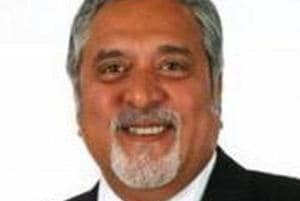 Vijay Mallya sees no grounds for extradition, says has become...