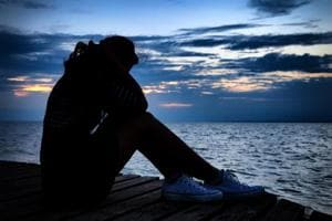 Over 5 crore Indians suffer from depression: WHO study