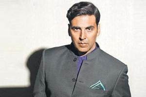 Watch: Akshay Kumar bats for ayurvedic tricks for well being