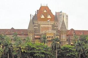 Facebook may face contempt motion in case on secretly shot Bombay high...