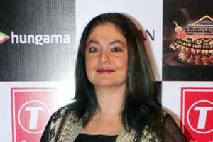 Man poses as Pooja Bhatt's agent: Actor horrified, plans to file...