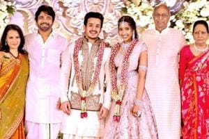Why did Akhil Akkineni and Shriya Bhupal split? Some possible reasons
