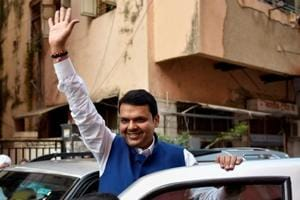 After BMC election results, it's time for party workers'...