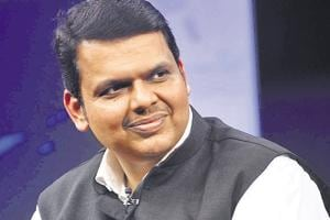 Maharashtra elections: BJP leading in Fadnavis' hometown Nagpur, Akola...