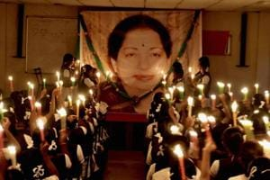 Info on Jaya's health was released according to her wishes: Apollo...
